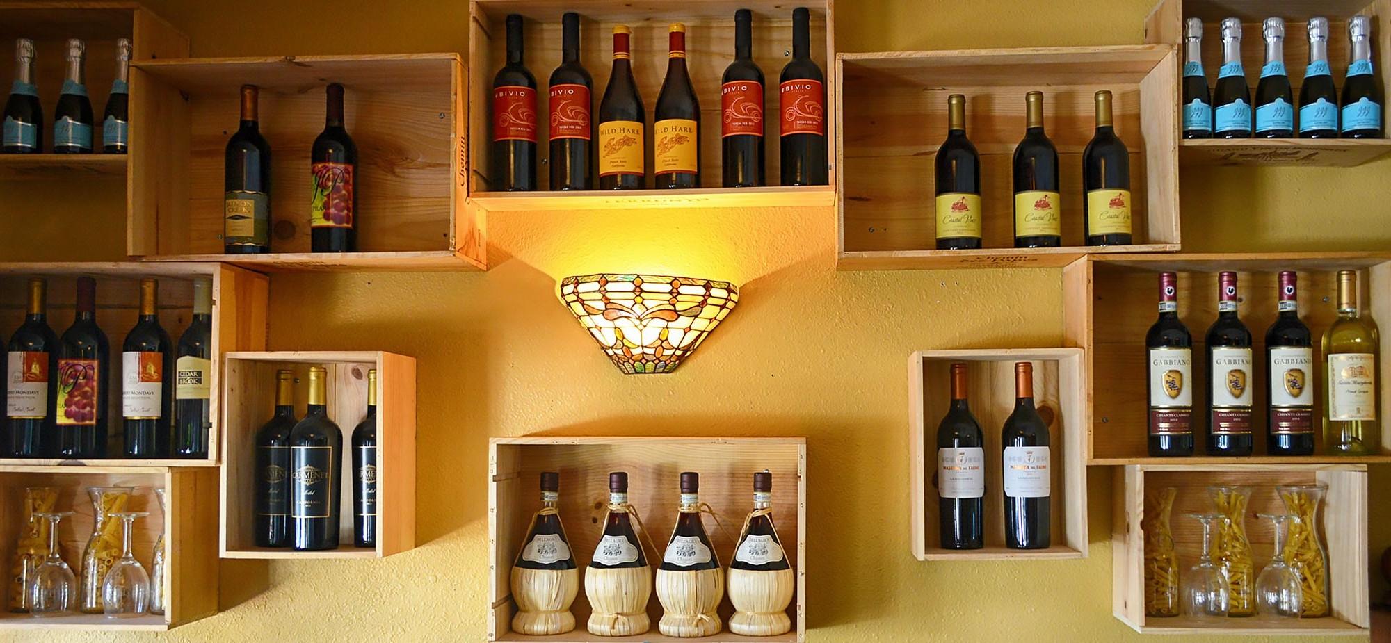 wines-el-cajon